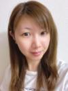 ayumiさんの写真